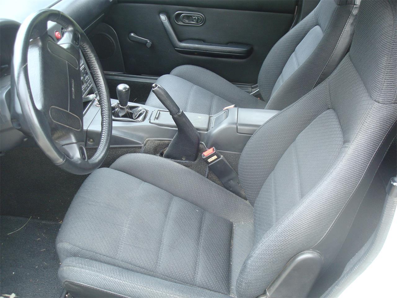 1992 Mazda Miata (CC-1140445) for sale in Ontario, Ohio