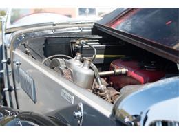 1955 MG TF (CC-1144911) for sale in Fairfield, California
