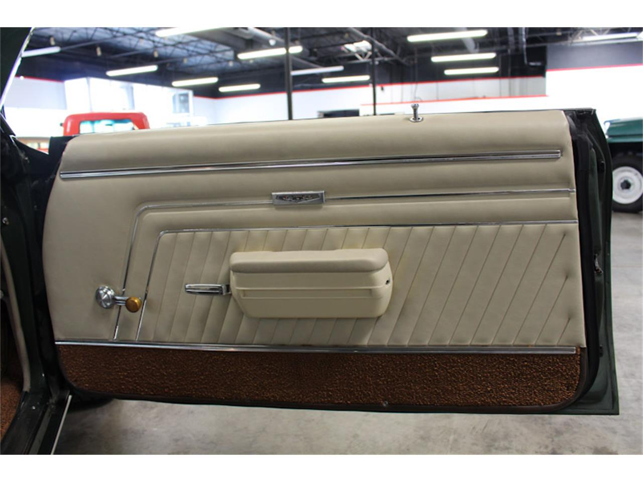 1970 Pontiac GTO (CC-1144920) for sale in Fairfield, California