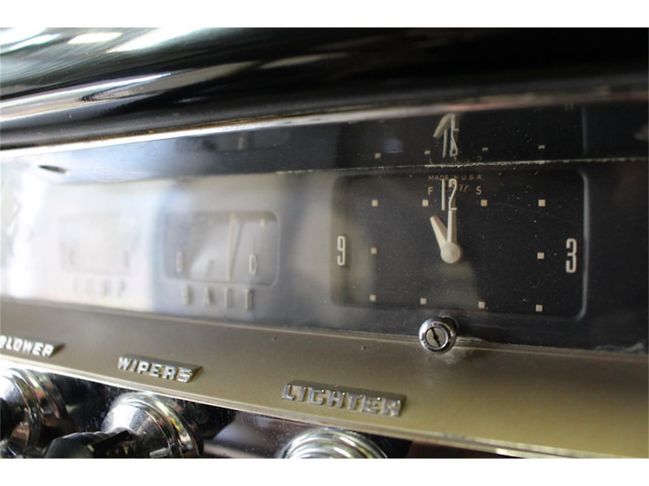 1950 Mercury Hot Rod (CC-1144934) for sale in Fairfield, California