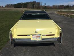 1974 Cadillac Coupe DeVille (CC-1144946) for sale in Mishawaka, Indiana