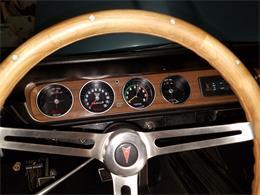1965 Pontiac GTO (CC-1144977) for sale in Kent, Washington