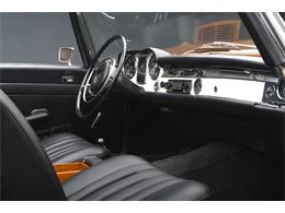 1969 Mercedes-Benz 280SL (CC-1145222) for sale in West Palm Beach, Florida