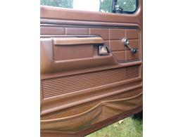 1975 Ford F250 (CC-1145267) for sale in Rice, Minnesota