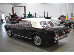 1966 Ford Mustang (CC-1145277) for sale in Irvine, California