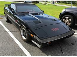 1985 TVR 280i (CC-1145278) for sale in Holly Hill, Florida