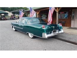 1955 Cadillac Coupe DeVille (CC-1145990) for sale in Cadillac, Michigan