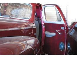1941 Ford Deluxe (CC-1146093) for sale in Cadillac, Michigan