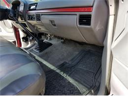 1996 Ford F150 (CC-1146109) for sale in Cadillac, Michigan