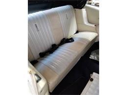 1969 Mercury Montego (CC-1146130) for sale in Cadillac, Michigan