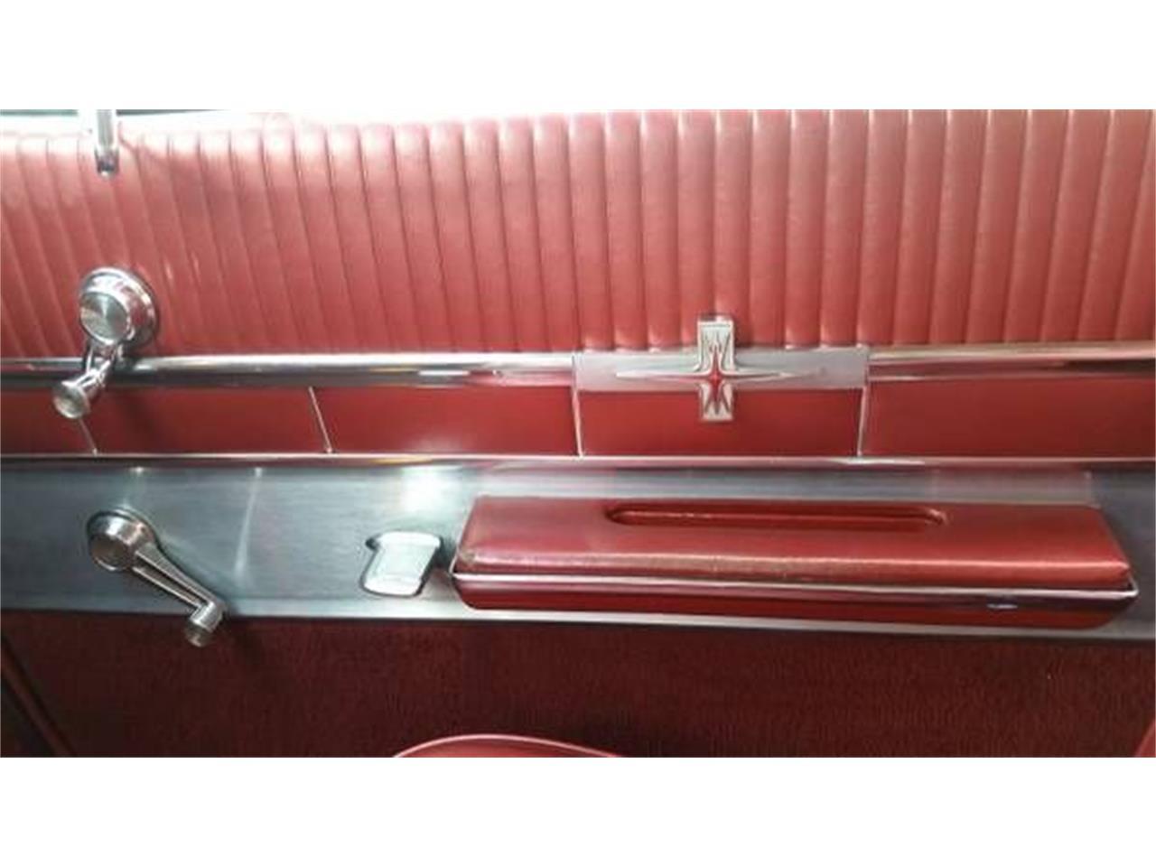 1963 Oldsmobile Starfire (CC-1146177) for sale in Cadillac, Michigan