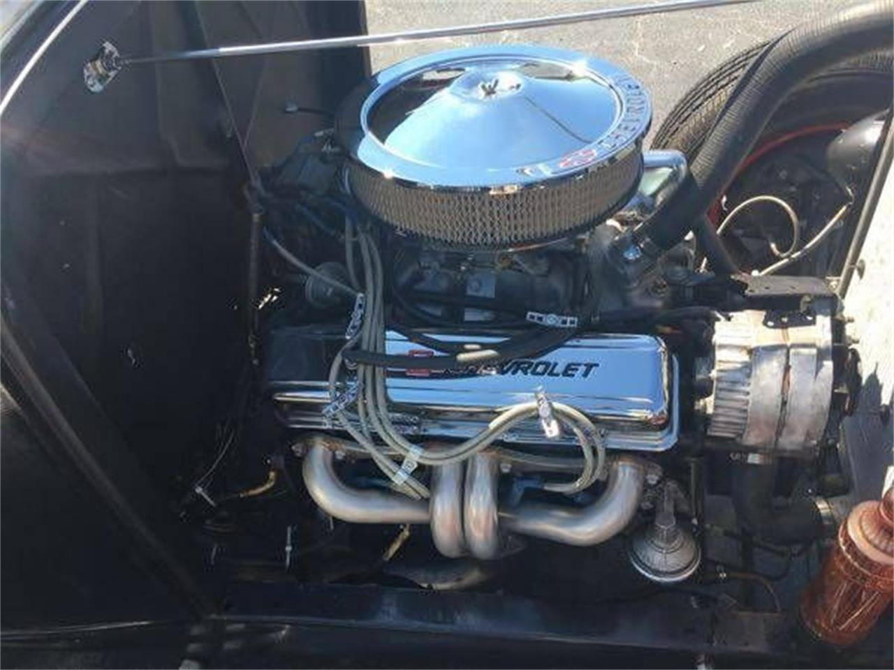 1932 Ford Coupe (CC-1146217) for sale in Cadillac, Michigan