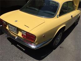 1974 Alfa Romeo 2000 GT (CC-1146783) for sale in Atlanta, Georgia