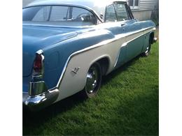 1955 DeSoto Fireflite (CC-1146791) for sale in Newington , Connecticut