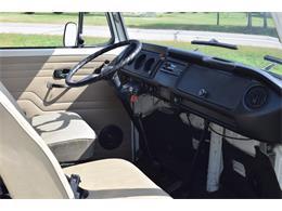 1972 Volkswagen Van (CC-1146801) for sale in Watertown, Minnesota