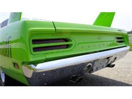 1970 Plymouth Superbird (CC-1146873) for sale in Mundelein, Illinois