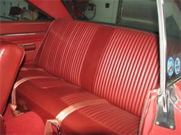 1966 Plymouth Belvedere 2 (CC-1147095) for sale in Goodrich, Michigan