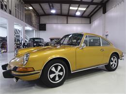 1973 Porsche 911T (CC-1147097) for sale in Saint Louis, Missouri