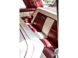 1956 Lincoln Continental (CC-1147592) for sale in West Pittston, Pennsylvania