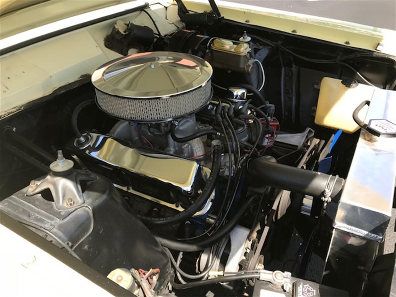 1968 Ford Fairlane (CC-1140761) for sale in Phoenix, Arizona
