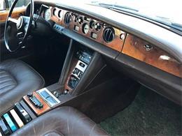 1975 Rolls-Royce Silver Shadow (CC-1147614) for sale in Los Angeles, California