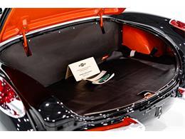 1957 Chevrolet Corvette (CC-1147703) for sale in Montreal, Quebec