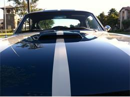 1965 Shelby GT350 (CC-1140771) for sale in Oxnard, California