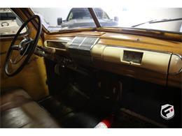 1941 Mercury Eight (CC-1147862) for sale in Chatsworth, California