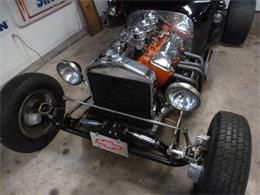 1926 Ford Model T (CC-1148147) for sale in Cadillac, Michigan