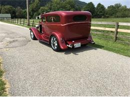 1929 Plymouth Street Rod (CC-1148190) for sale in Cadillac, Michigan