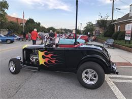 1932 Ford Roadster (CC-1148440) for sale in Duluth, Georgia