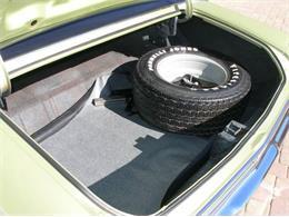 1969 Chevrolet Chevelle (CC-1148516) for sale in Cadillac, Michigan