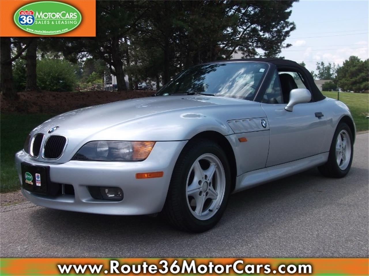for sale 1997 bmw 3 series in dublin, ohio cars - dublin, oh at geebo