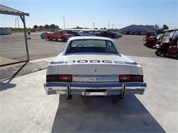 1976 Dodge Dart (CC-1148741) for sale in Staunton, Illinois