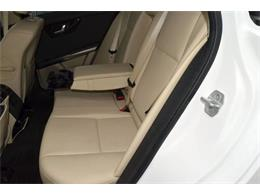 2013 Mercedes-Benz GLK350 (CC-1148803) for sale in Fort Worth, Texas