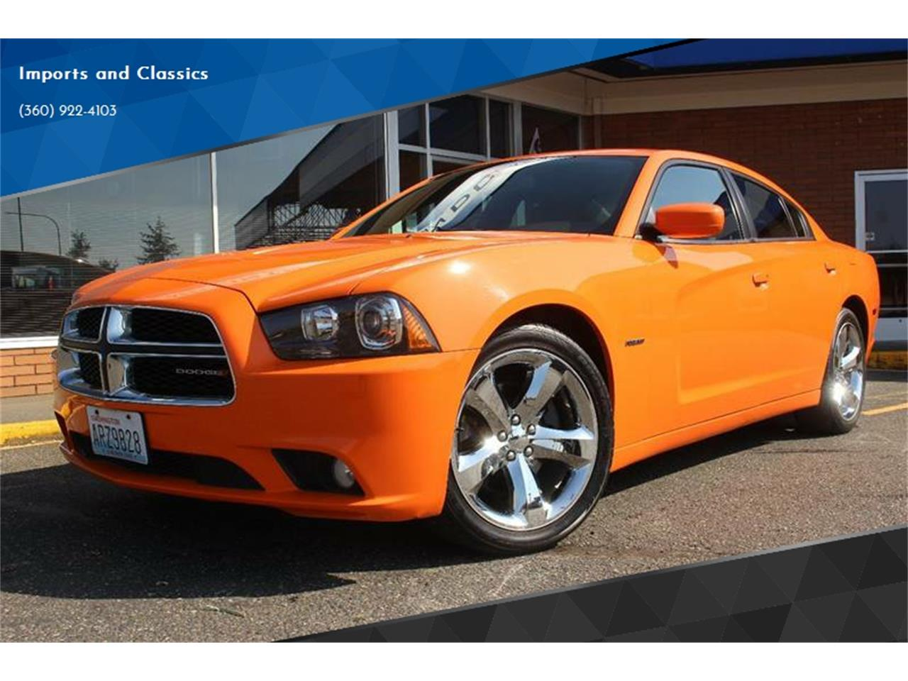 charger dodge lynden washington cc classic classiccars financing inspection insurance transport
