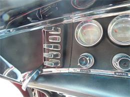1964 Chrysler Newport (CC-1148865) for sale in Rochester,Mn, Minnesota