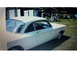 1964 Chevrolet Corvair (CC-1148912) for sale in Cadillac, Michigan