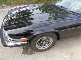 1989 Jaguar XJ (CC-1148979) for sale in Fort Lauderdale, Florida