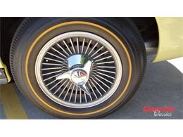 1965 Chevrolet Corvette (CC-1148998) for sale in Lewisville, Texas
