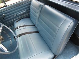 1965 Chevrolet El Camino (CC-1149046) for sale in Dodge Center, Minnesota