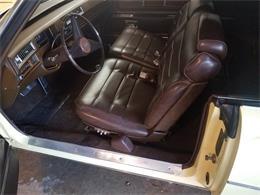1975 Cadillac Eldorado (CC-1149325) for sale in Nashville, Tennessee