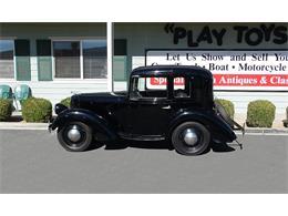 1940 American Bantam Automobile (CC-1149340) for sale in Redlands, California