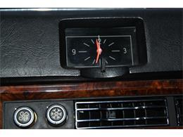 1985 ZiL 41047 (CC-1149371) for sale in Ozolnieki, Latvia
