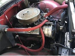 1968 Chevrolet C10 (CC-1149416) for sale in Cadillac, Michigan