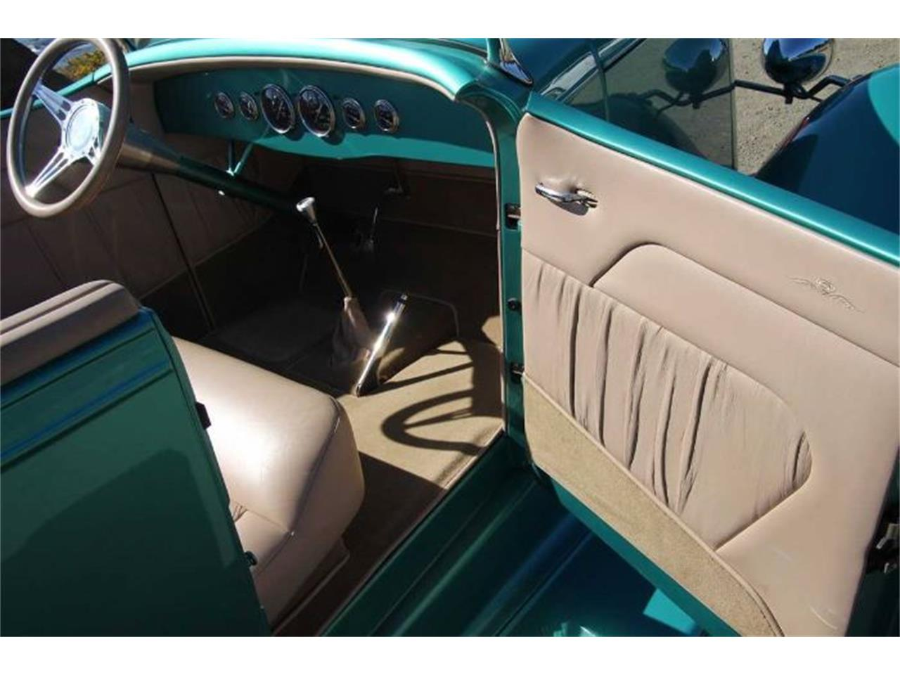 1932 Chevrolet Roadster (CC-1149431) for sale in Cadillac, Michigan