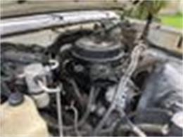 1983 GMC C/K 10 (CC-1149434) for sale in Cadillac, Michigan