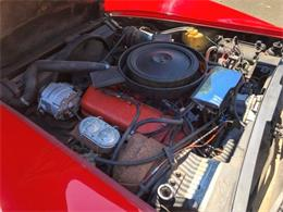 1973 Chevrolet Corvette (CC-1149493) for sale in Arlington, Texas