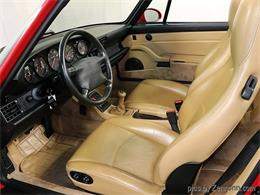 1996 Porsche 911 Carrera (CC-1149535) for sale in Addison, Illinois