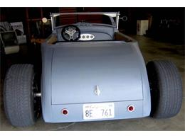 1931 Chevrolet Roadster (CC-1149836) for sale in Cadillac, Michigan